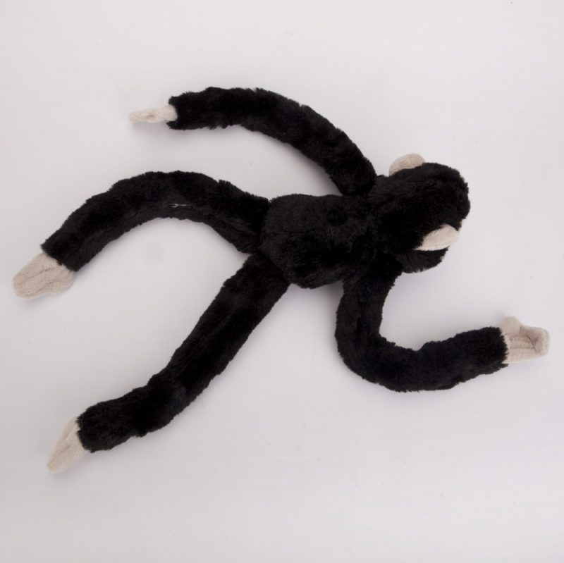 Szympans 33 cm