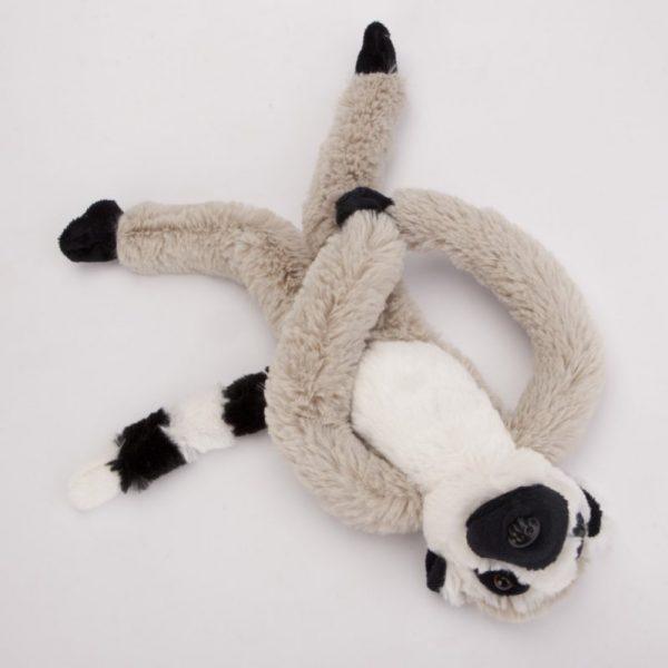 Lemur 33 cm