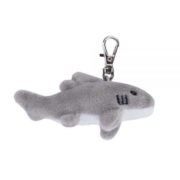Brelok rekin