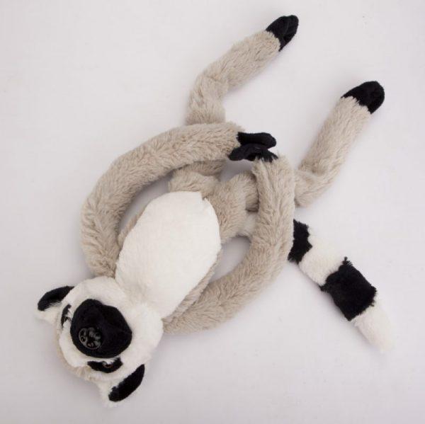 Lemur 50 cm