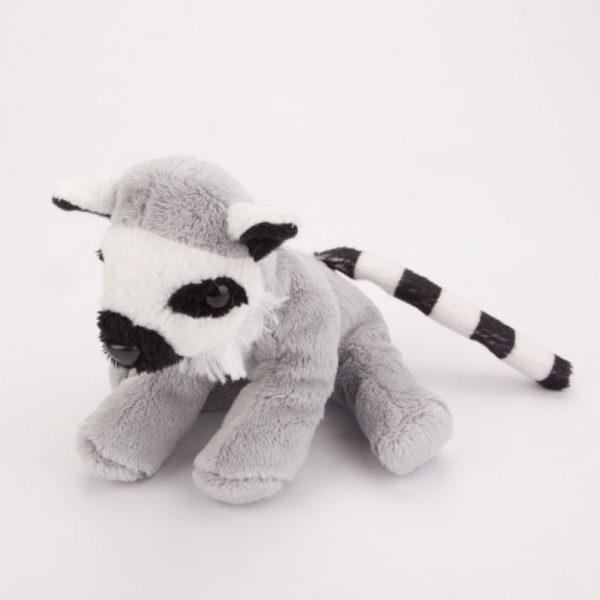 Lemur 13 cm