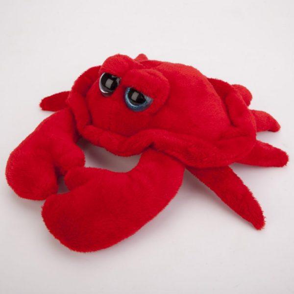 Krab 20 cm