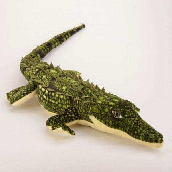 Krokodyl 100 cm