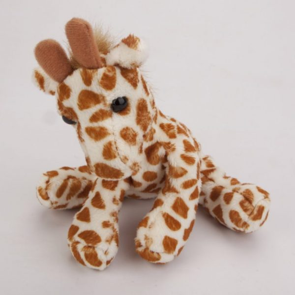Żyrafa 13 cm