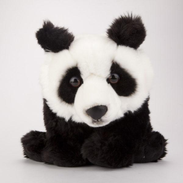 Panda 50 cm