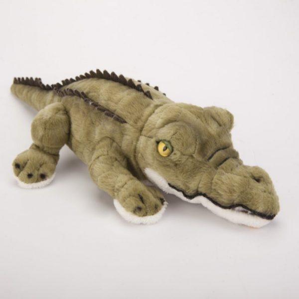 Krokodyl 34 cm
