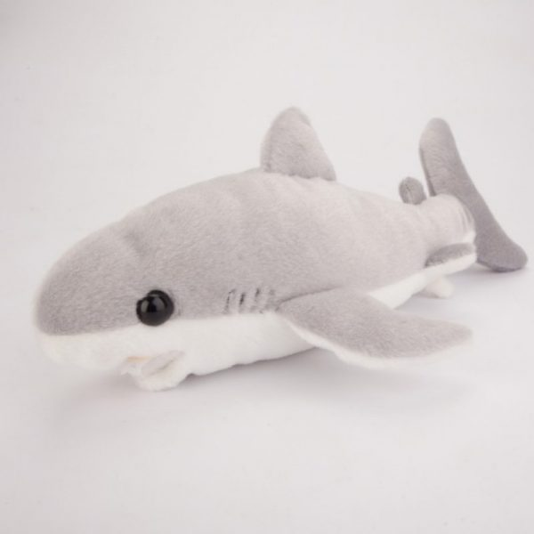 Rekin 30 cm
