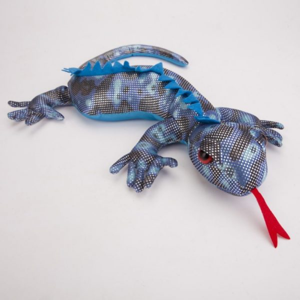 Salamandra stoper do drzwi