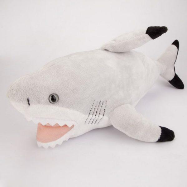 Rekin 70 cm