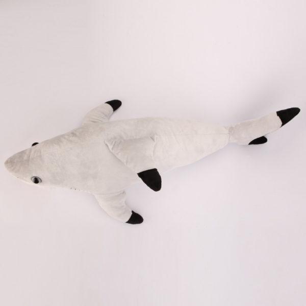 Rekin 100 cm