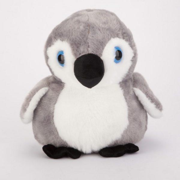 Pingwin 30 cm
