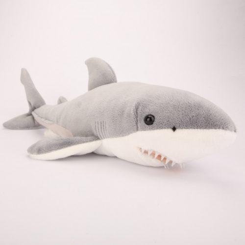 Rekin 50 cm