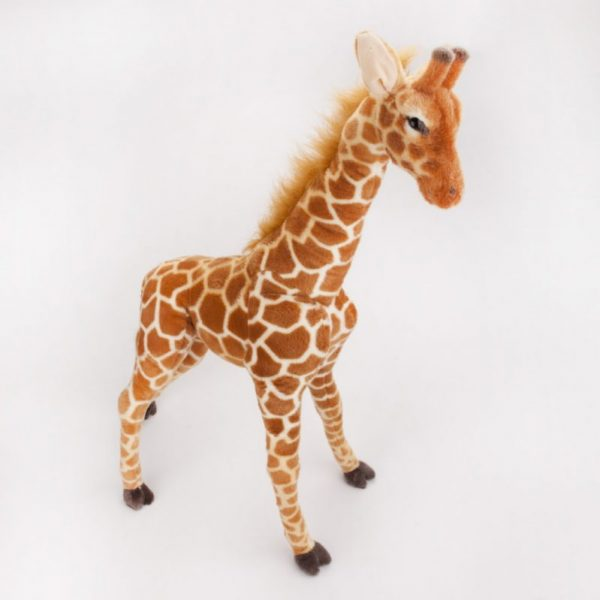 Żyrafa 100 cm