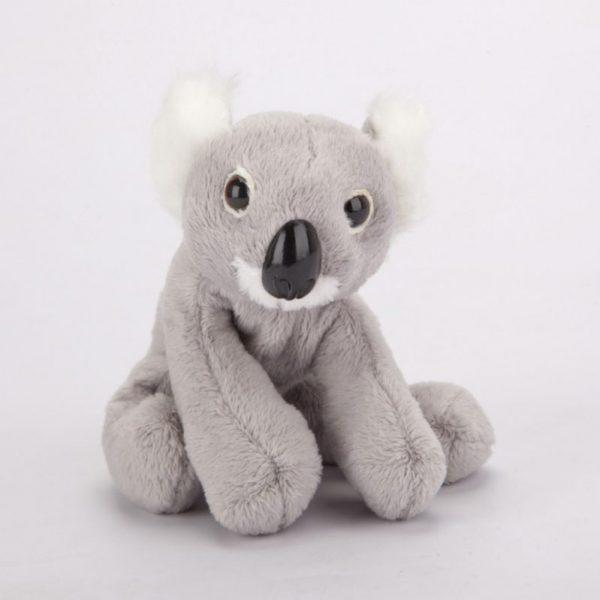 Koala 13 cm
