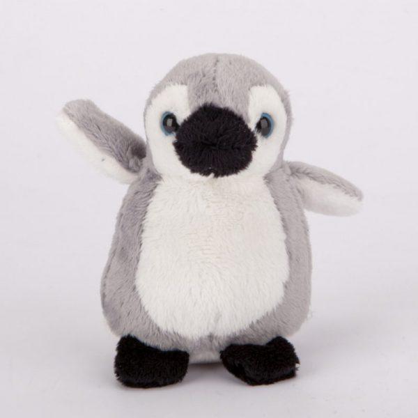 Pingwin 13 cm