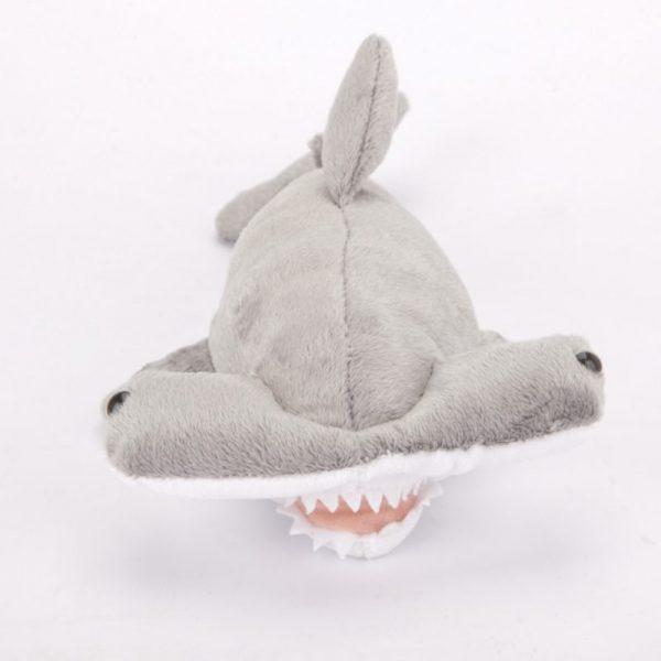 Rekin młot 38 cm