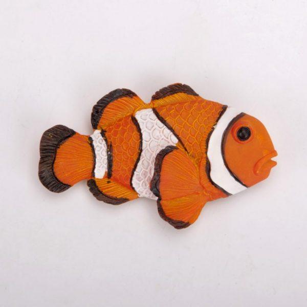 Magnes ceramiczny Nemo