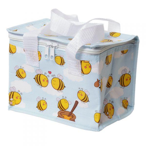 Torba termoizolacyjna pszczoły