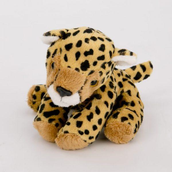 Gepard 13 cm