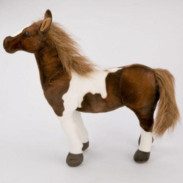 Koń duży 60 cm