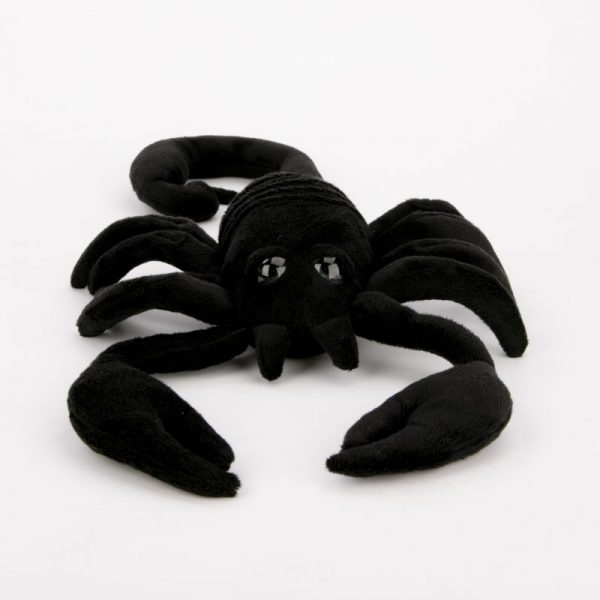 Skorpion 50 cm