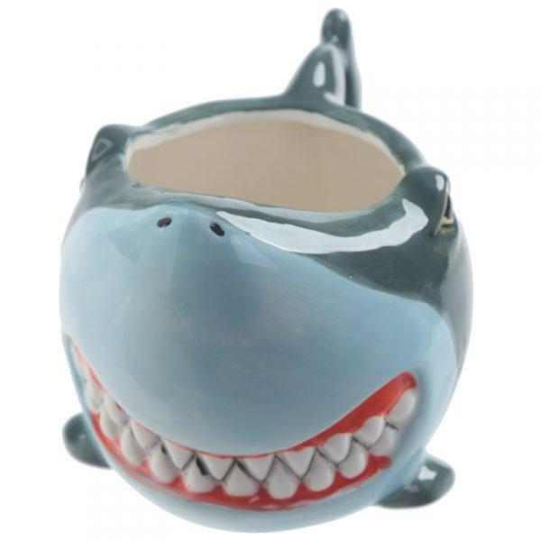 kubek rekin-szczęki