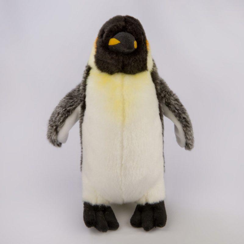 Pingwin 27 cm