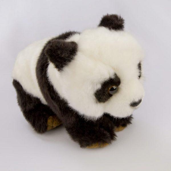 Panda 24 cm