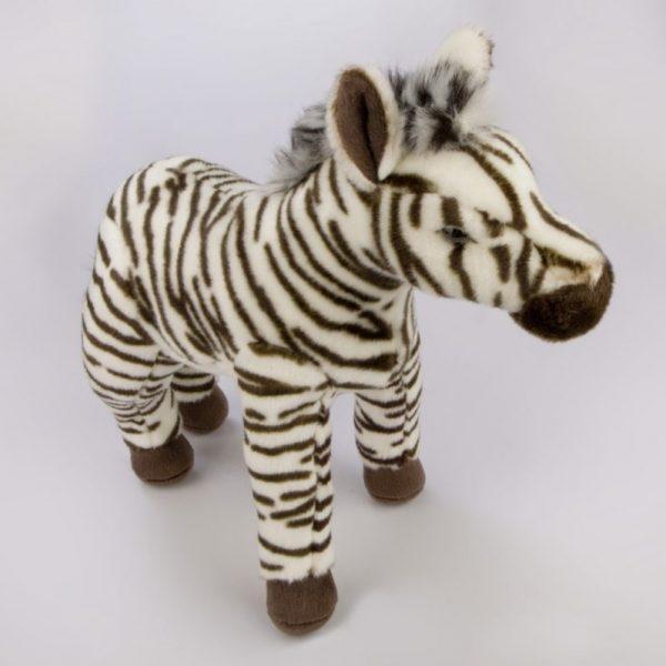 Zebra 35 cm
