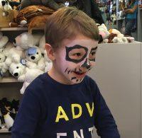 Trzecie urodziny sklepu Animal4You ! :)
