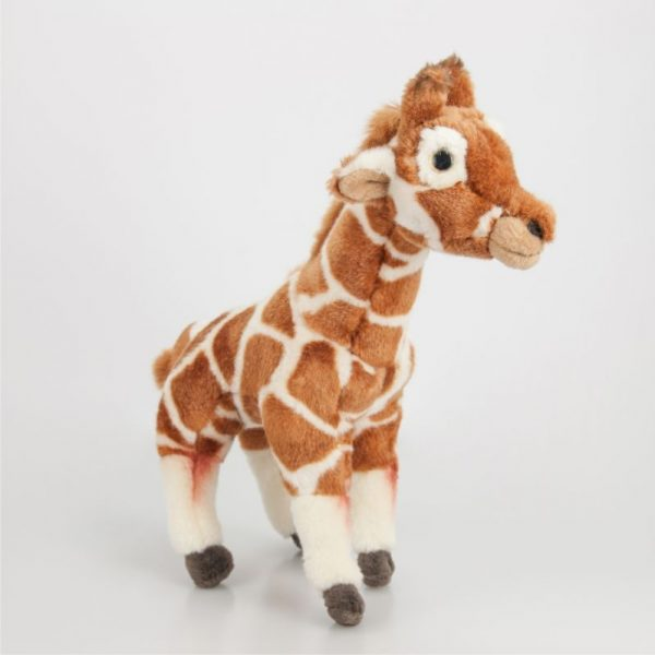 Żyrafa 25 cm