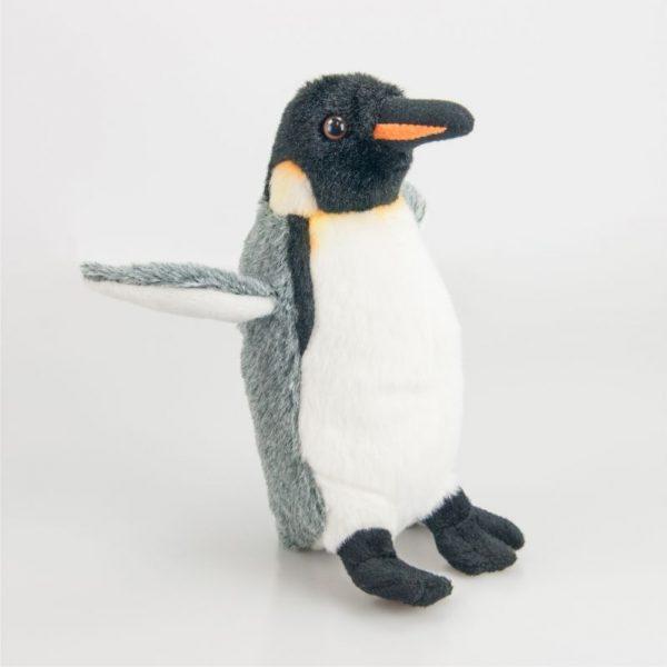 Pingwin 17 cm