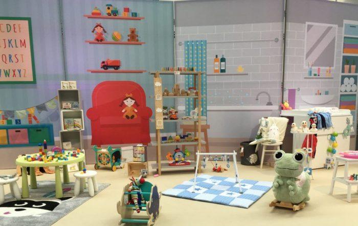 Najpiękniejsze zabawki, najnowsze trendy i niezapomniane wystawy! Spielwarenmesse 2018