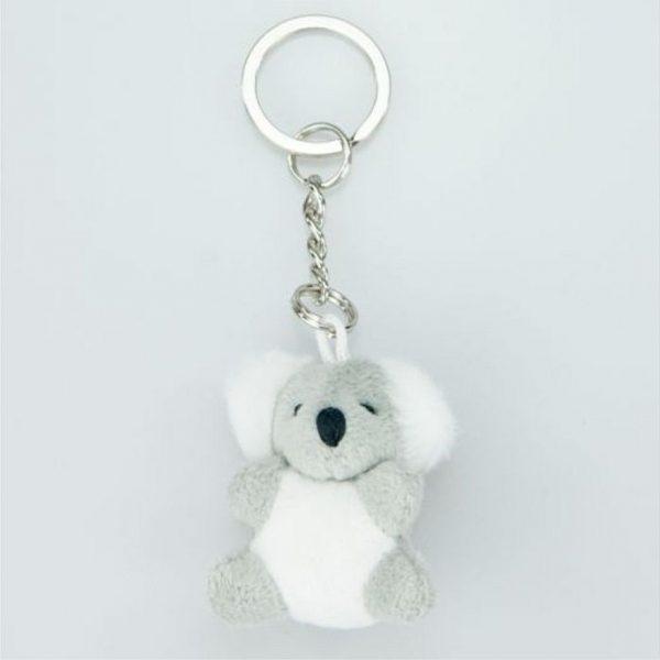 Brelok koala