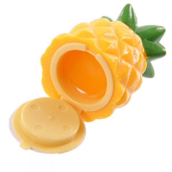 Balsam do ust flaming i ananas