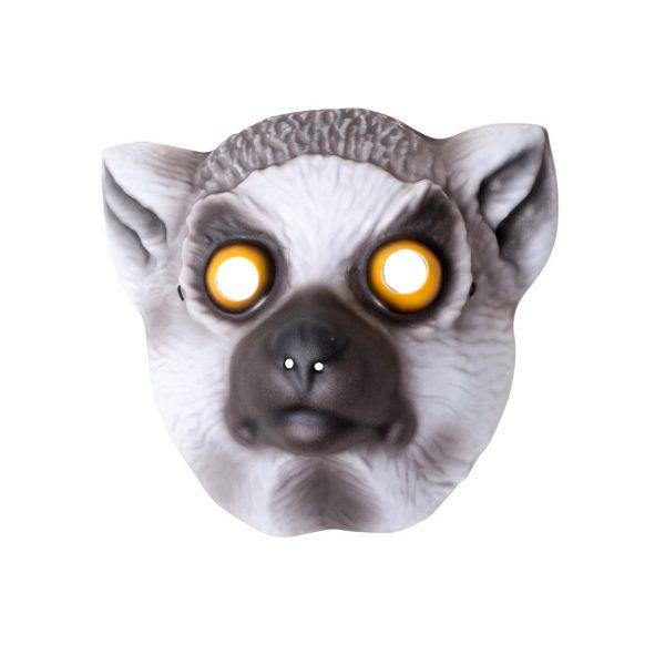 Maka lemur