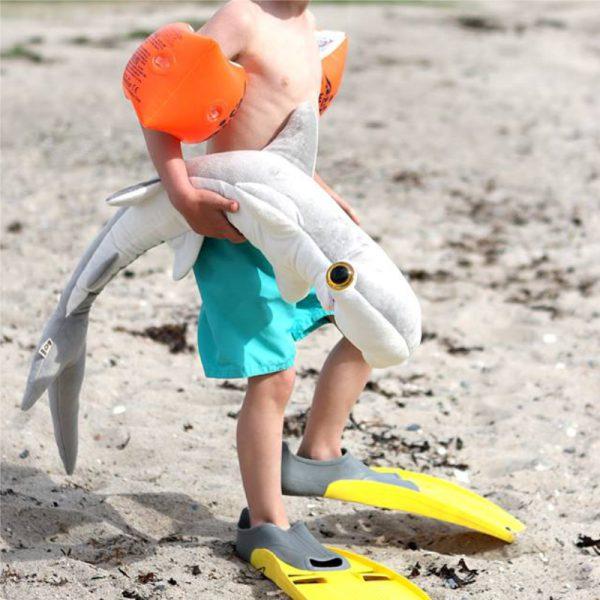 Rekin młot 80 cm