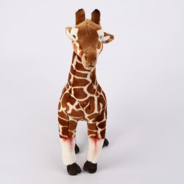 Żyrafa 40 cm