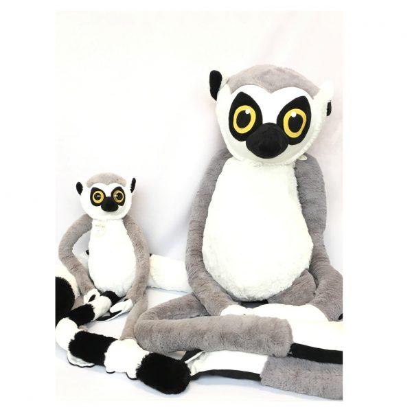 Lemur XXL