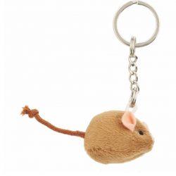 Brelok mysz
