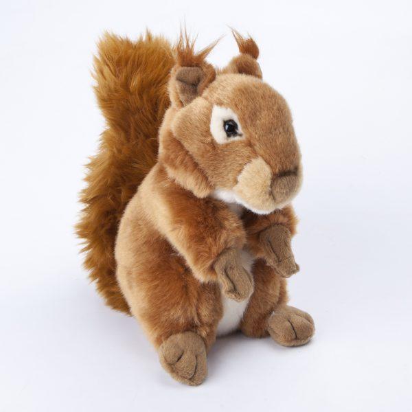 Wiewiórka 20 cm