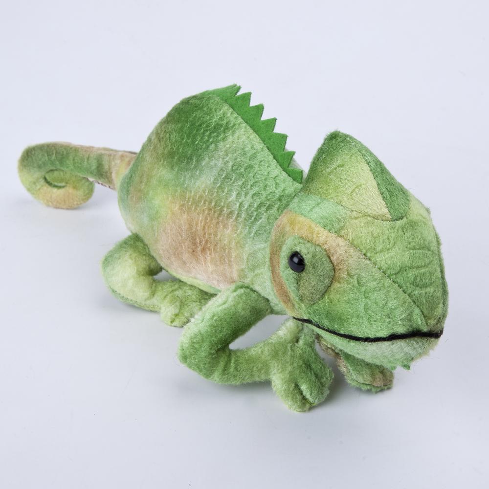 Kameleon 30 cm