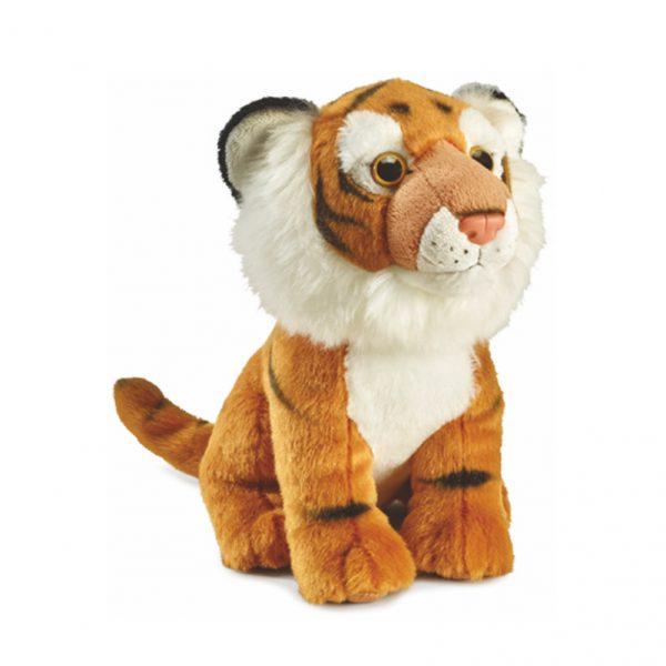 Tygrys 18 cm