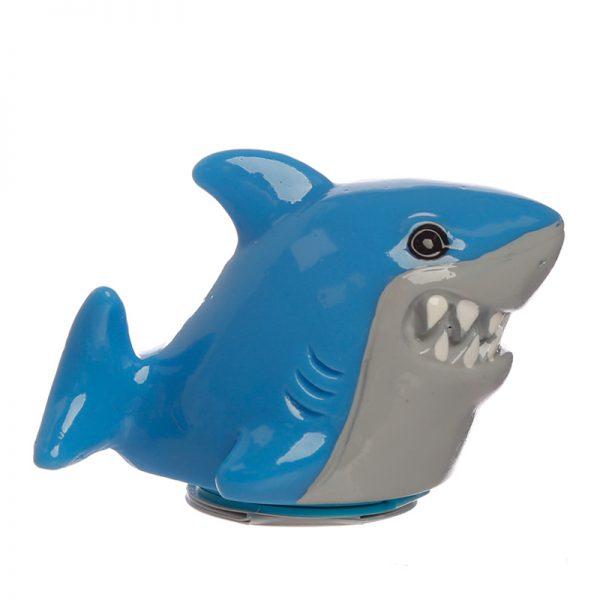 Balsam do ust rekin