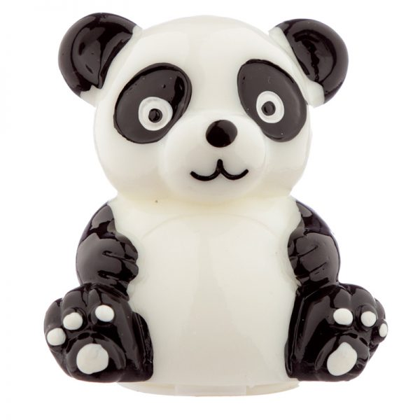 Balsam do ust panda