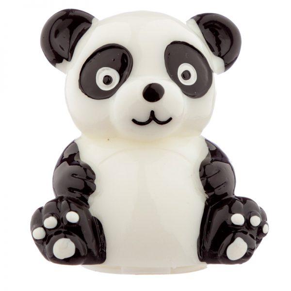 Balsam do ust panda