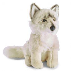 Wilk polarny 25 cm
