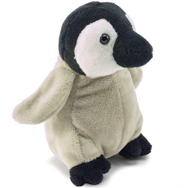 Pingwin młody 11 cm