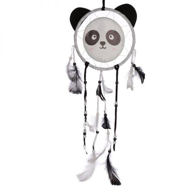 Łapacz snów panda