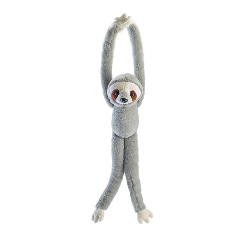 Leniwiec 33 cm